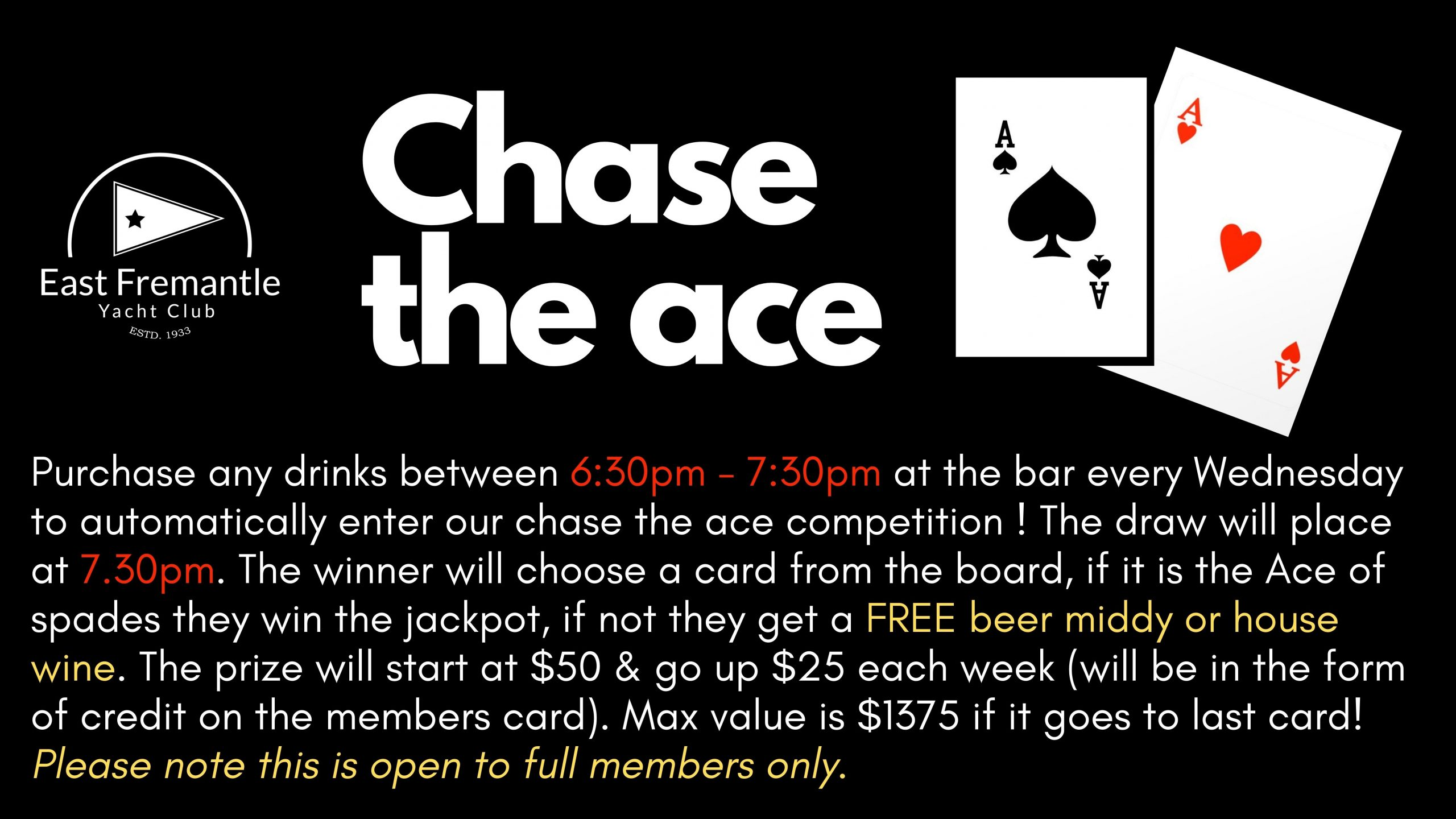 Chase the ace_TVs (2)